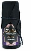 Zeitun эфирное масло Шалфей лекарственный