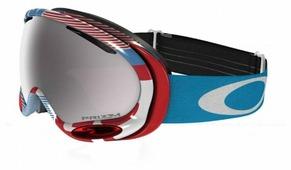 Маска Oakley A-Frame 2.0 Goggle
