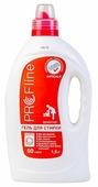 Гель для стирки PROFline Sensitive детский