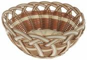 Корзинка для хлеба Oriental Way Мульти MJ-PP019BRBG