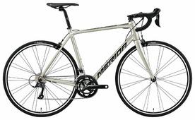 Шоссейный велосипед Merida Scultura 200 (2019)