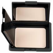 Nouba основа под макияж матирующая Perfecta Face Primer 8 мл