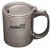 Термокружка HELIOS HS.TK-006 (0,3 л)