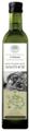 Натуральные продукты Масло смесь масел Гурман Краснодарское элитное, стекло