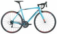 Шоссейный велосипед Format 2222 (2019)
