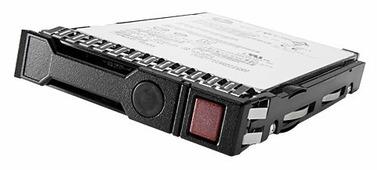 Жесткий диск Hewlett Packard Enterprise P04693-B21