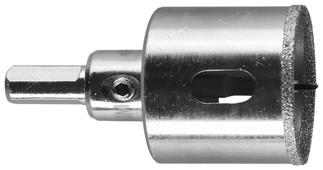 Коронка ЗУБР 29850-32