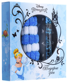 Духи КПК-Парфюм Подарок феи, 15 мл + резинки для волос