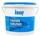 Грунтовка KNAUF Тифенгрунд (5 кг)