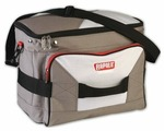 Сумка для охоты, для рыбалки Rapala Sportsman s 31 Tackle Bag 40х30х21см