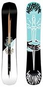 Сноуборд Salomon Assassin (18-19)