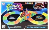 Трек TONG DE Magic Track 86606