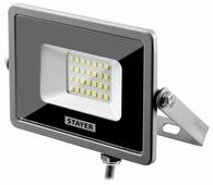 Прожектор светодиодный 20 Вт STAYER 57131-20