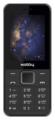Телефон Nobby 200