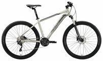 Горный (MTB) велосипед Merida Big.Seven 80-D (2019)
