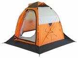 Палатка NORFIN Fishing 6