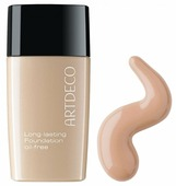 ARTDECO Тональный крем Long Lasting Foundation Oil-Free SPF20 30 мл