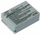 Аккумулятор Pitatel SEB-PV037