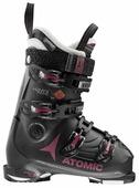 Ботинки для горных лыж ATOMIC Hawx Prime 90 W