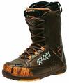 Ботинки для сноуборда Black Fire Kurt