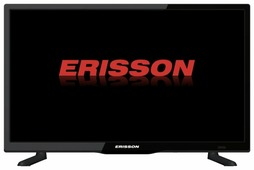 Телевизор Erisson 22FLE20T2