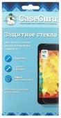 Защитное стекло CaseGuru для Samsung Galaxy Note 4