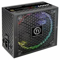 Блок питания Thermaltake Toughpower Grand RGB Gold (RGB Sync Edition) 650W
