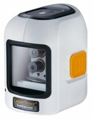 Лазерный уровень Laserliner SmartCross-Laser (081.115А)
