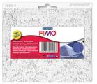 FIMO Текстурный лист Кружево (8744 16)