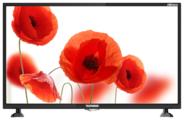 """Телевизор TELEFUNKEN TF-LED32S75T2 31.5"""" (2018)"""