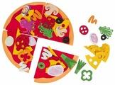 Набор продуктов Feltrica Funny Pizza
