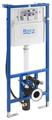 Рамная инсталляция Roca In-Wall DUPLO SMART WC 890090800