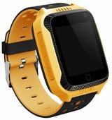 Часы Smart Baby Watch GW11