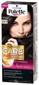 Palette Роскошный уход Стойкая крем-краска для волос