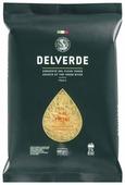 Delverde Industrie Alimentari Spa Вермишель № 86 Filini, 500 г