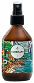 Дезодорант спрей EcoCraft Белый грейпфрут и фрезия