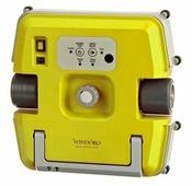 Робот-стеклоочиститель Windoro WCR-I001
