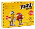 "Набор конфет M&M's ""Посылка"" 263 г"