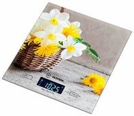 Кухонные весы Hottek HT-962-034