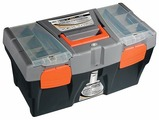 Ящик с органайзером Stels 90705 50 х 26 x 26 см 20''