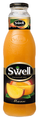 Нектар Swell Манго