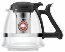 Veitron Чайник заварочный стеклянный SY-1500 1.5 л