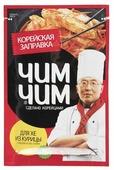 Заправка ЧИМ-ЧИМ Корейская для хе из курицы, 60 г