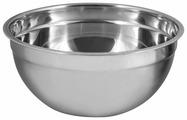Миска Mallony Bowl-Ring-26 (2799)