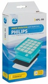 NEOLUX Набор фильтров HPL-86