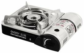Плитка Energy GS-500