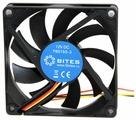 Система охлаждения для корпуса 5bites F8015S-3