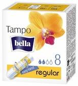 Bella тампоны Tampo regular easy twist