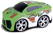 Машинка MKB 5588-37
