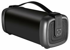 Портативная акустика Ginzzu GM-878B
